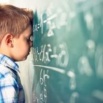 Comment les parents peuvent aider un enfant ayant des troubles d'apprentissage ?