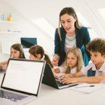 Comment bien choisir un établissement de soutien scolaire?